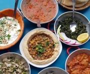 izraeli-konyha-eloetel-salatak