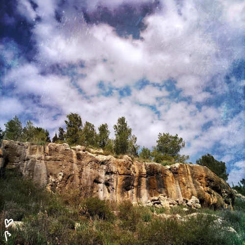 barukh-jeruzsalemi-hegyek-izraeli-taj-3