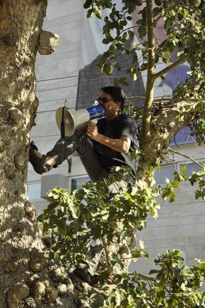 tuntetes-tel-avivban-netanjahu-ellen-mellett-12