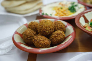 falafel-haim-yosef