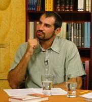 michael-sanilevich