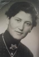 Fotó az 50-es évekből