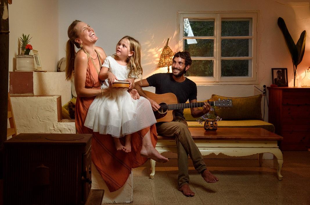 Photo by Itai Aviran | MakeEatMagazine.com