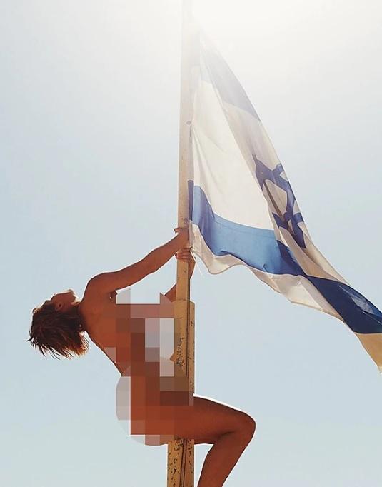 nagyi és lány leszbikus pornó