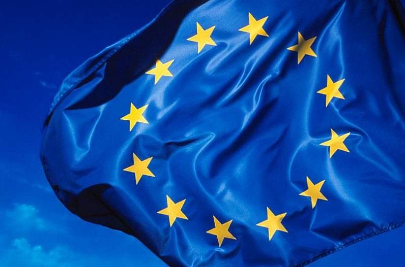 Az EU mintegy 23 millió euró humanitárius segélyt nyújt a rászoruló palesztinoknak