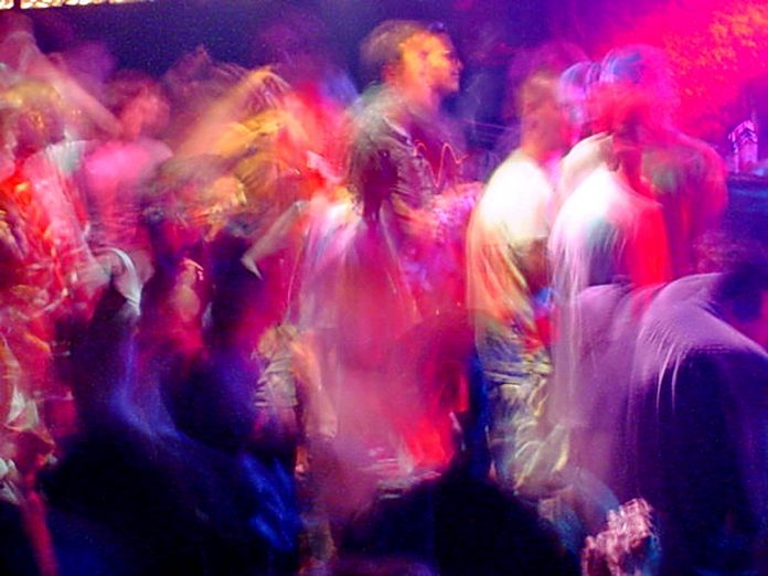 dancing_motion_blur_experimental_digital_photography_by_Rick_Doble