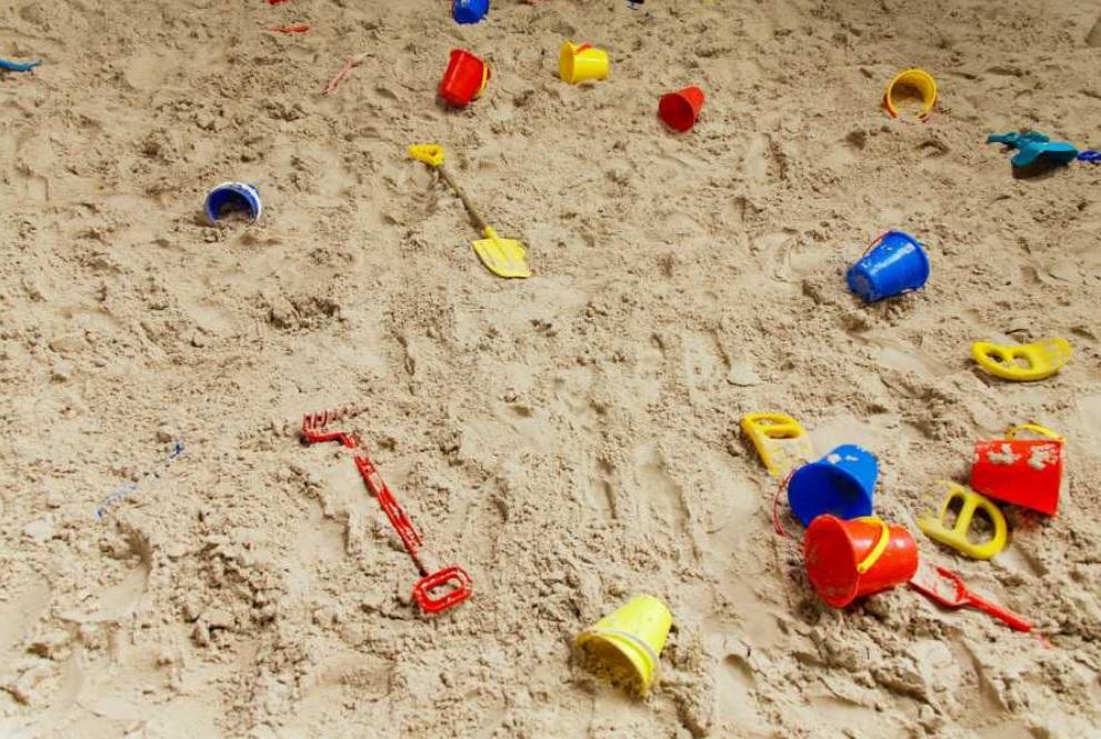 homokozo jatekok