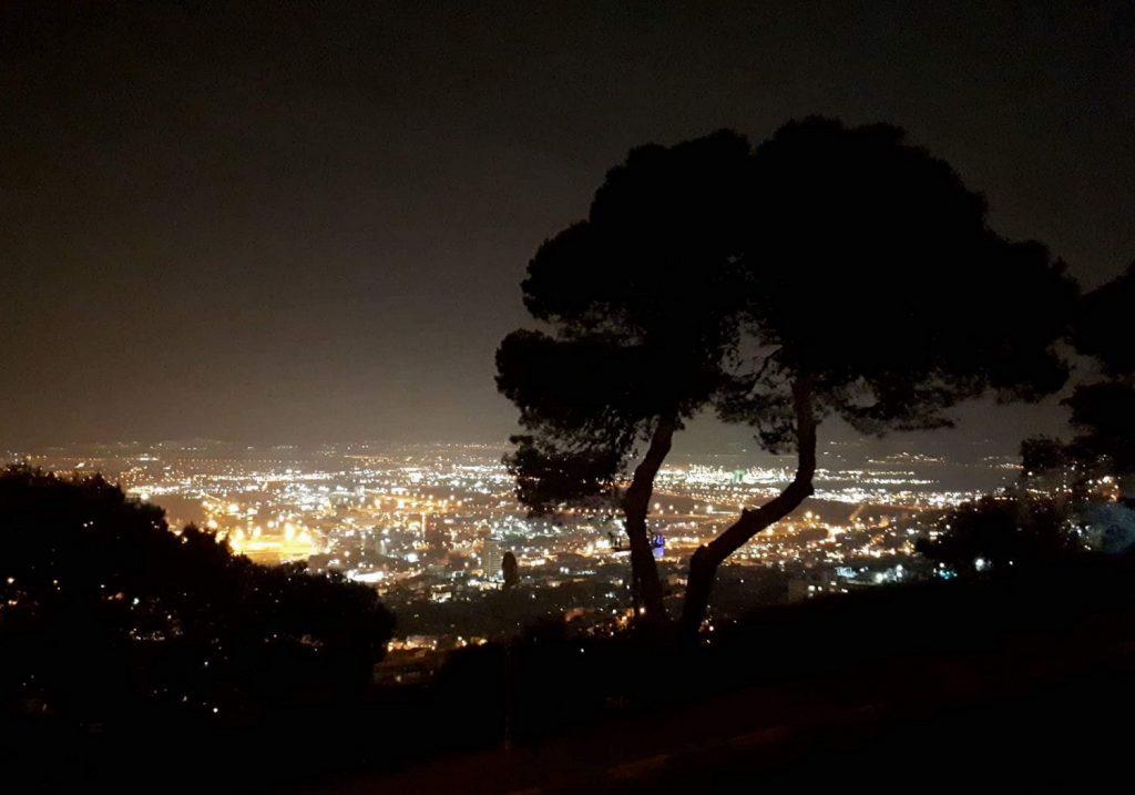 haifa este toth laszlo