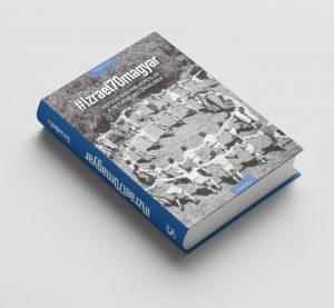 A Líra könyvesboltjaiban és Izraelben