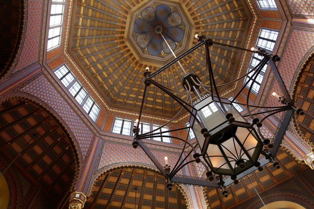 rumbach zsinagoga felujitas_2