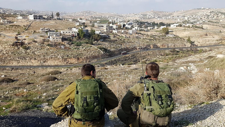 Apartheid államként határozta meg Izraelt a Becelem emberi jogi szervezet