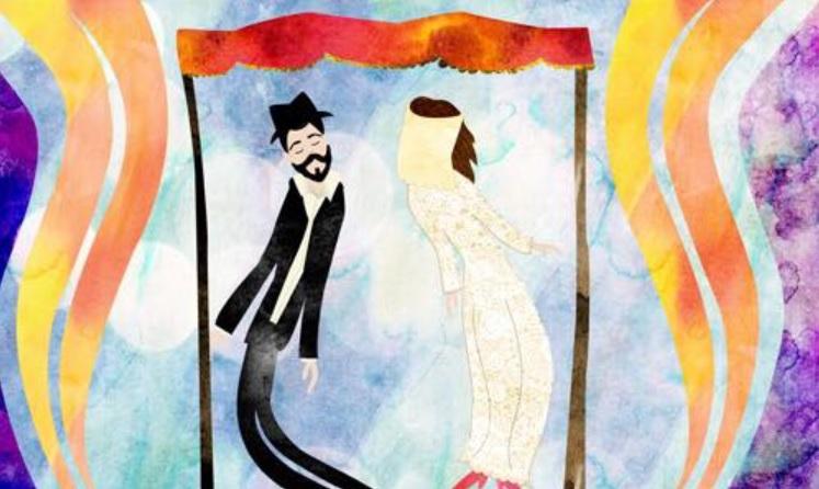 Chajé Szara hetiszakasz, avagy a jó házasság kulcsa