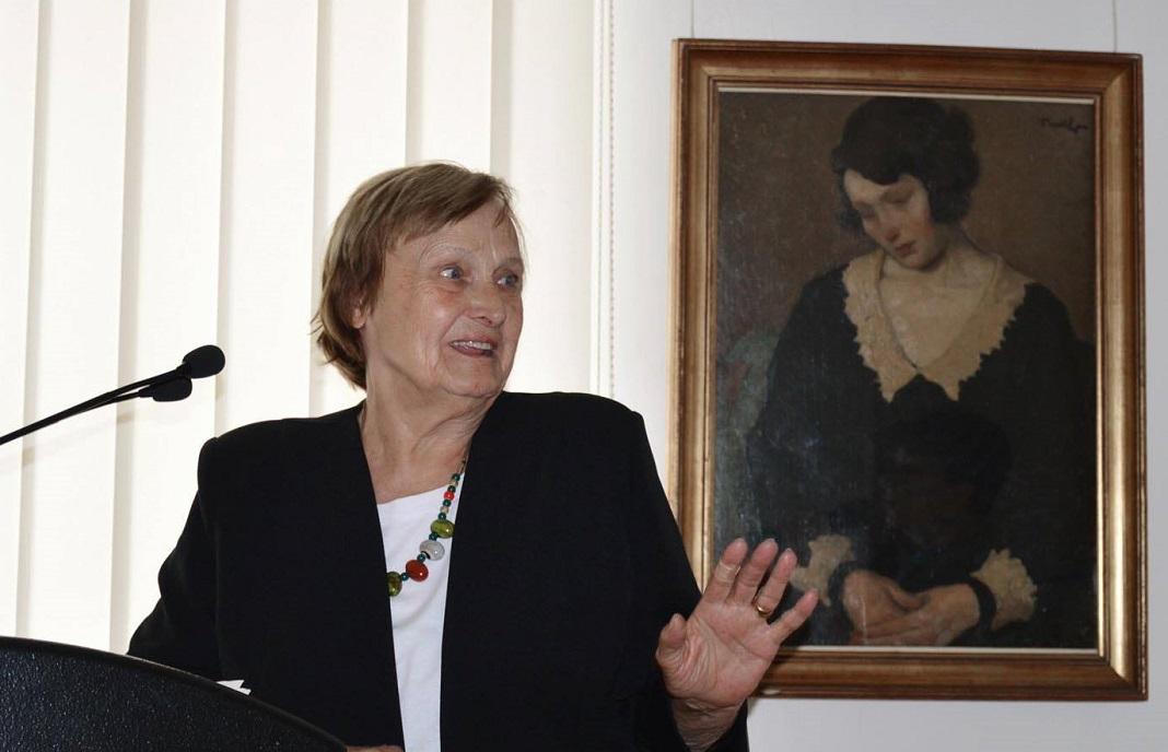 Az Új Kelet kolozsvári megünneplése