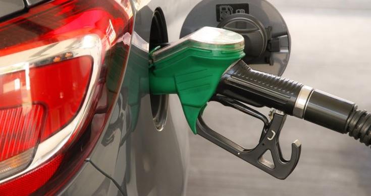 Drágul a benzin – Hírösszefoglaló