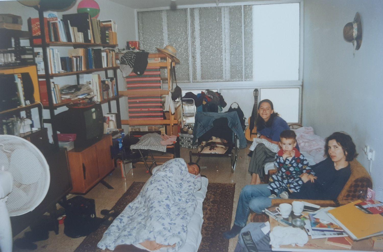Így alijáztunk mi! – 1990 és 2010 között