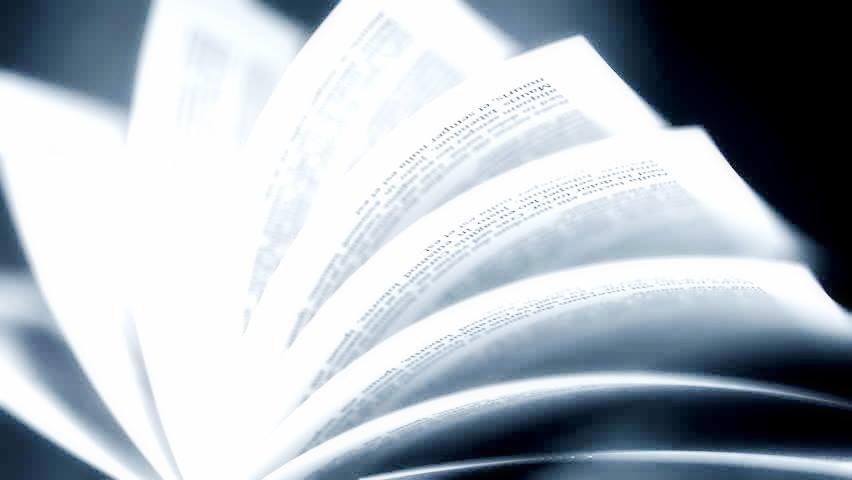 Yuval Noah Harari: 21 lecke a 21. századra – Könyvajánló