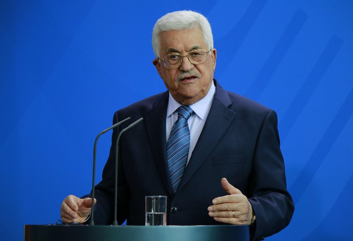 Felélénkítheti a palesztin közéletet a május-júniusi választás