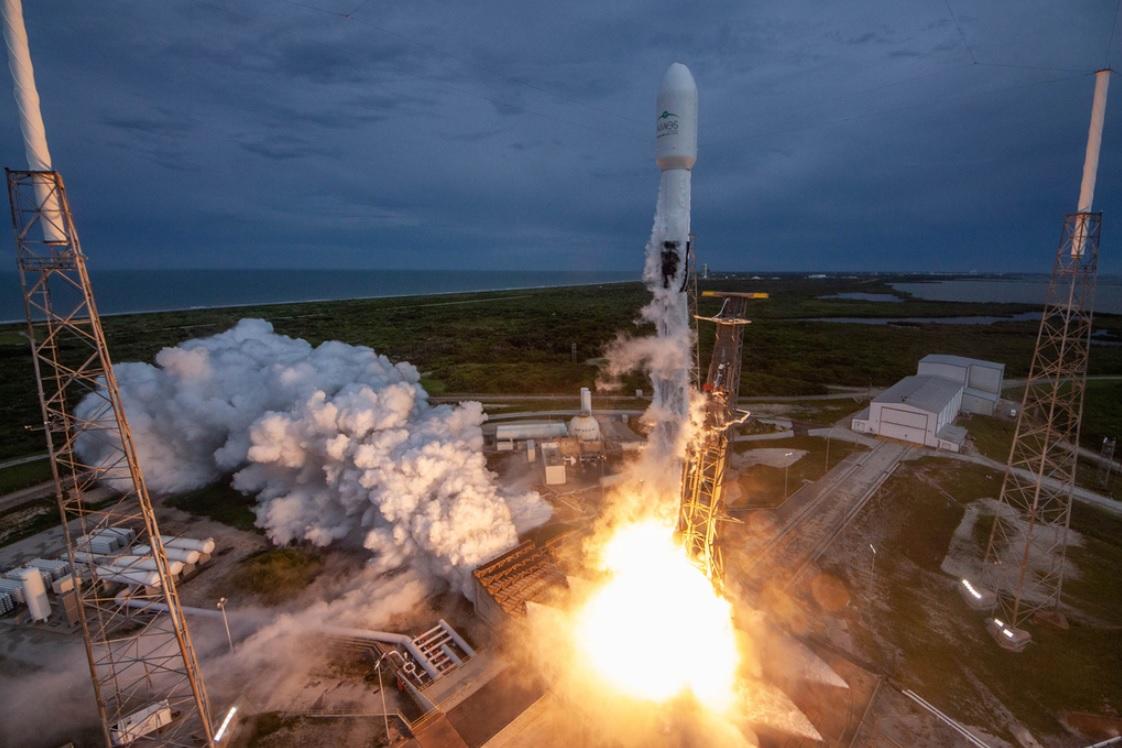 Az izraeli SpaceCom magyar tulajdonba kerül egy 215 milliós üzletben